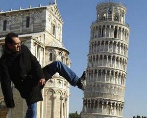 ANALIZA: Problemele economice ale Italiei, explicate