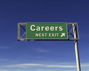 10 sfaturi pentru cei care vor sa se simta mai impliniti la locul de munca in 2013