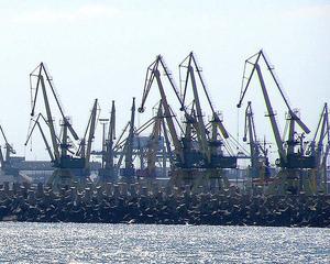 Anca Boagiu promite ca Portul Constanta va fi al doilea din UE