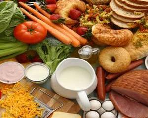 ARC: Reducerea TVA la alimente va fi benefica atat producatorilor, cat si consumatorilor si bugetului national