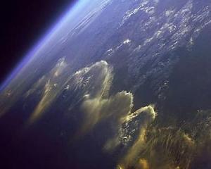 Seismul din Japonia, al patrulea ca intensitate din lume. Ce efecte a avut asupra Terrei