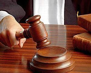 Cum se dubleaza in Romania salariul unui judecator