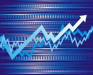 Preturile energiei electrice aprind inflatia in statele OCDE