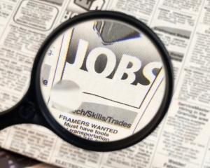 Novensys ofera 25 de joburi in cadrul targului de cariere