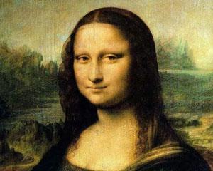 Leonardo da Vinci, inzestrare spirituala si inima