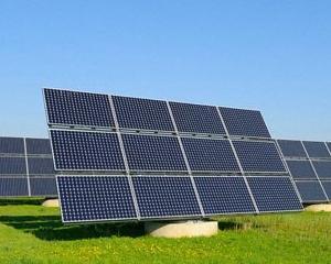 ANRE va propune Executivului diminuarea numarului de certificate verzi acordate pentru energia solara