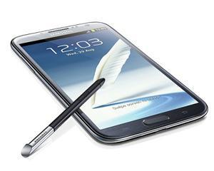 De ce a preferat American Airlines sa cumpere tablete Samsung