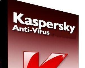 Kaspersky Lab, desemnat lider in clasamentul IDC MarketScape: Western European Enterprise Endpoint Security 2012