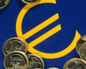 Uniunea bancara genereaza conflicte in cadrul UE