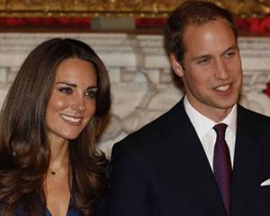 Picanterii ale unor nunti regale celebre