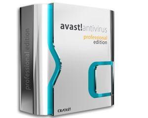Un milion de utilizatori activi de avast! Antivirus in Romania
