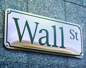 Investitii: Cele mai bune actiuni in 2012