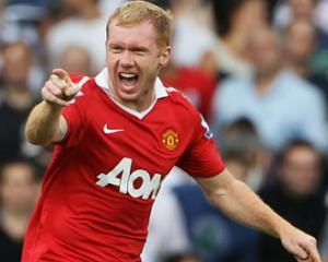 Manchester United este dispusa sa investeasca 120 de milioane de euro in transferuri