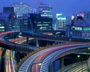 Trofeul pentru cel mai scump oras din lume apartine…