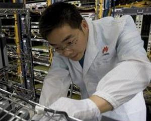 China reduce sistemul de taxare pentru companiile straine