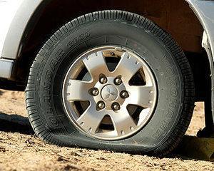 Inmatricularile de vehicule noi raman in pana