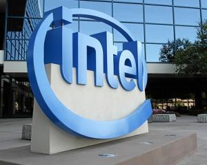 Intel va investi 4,1 miliarde de dolari in compania olandeza ASM
