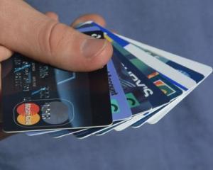Vodafone si Citibank lanseaza un card cobrand
