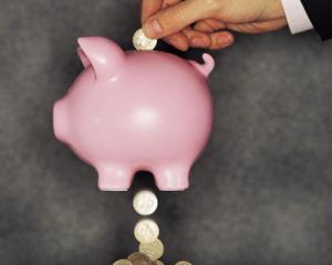 3 povesti ale tarilor care au pierdut controlul inflatiei