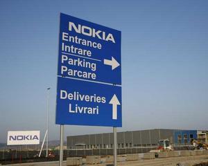 Nokia mai face un
