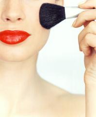 Cosmetice de care nu ai nevoie