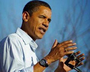 SUA va inregistra in 2012 un deficit bugetar de peste 1 miliard de dolari, pentru al patrulea an consecutiv