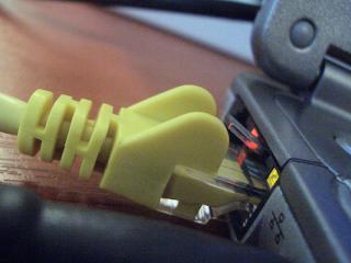 Romania, pe locul patru in lume si pe primul in Europa la viteza internetului