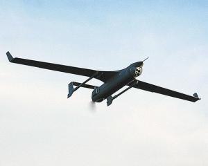 Dassault si BAE Systems investesc un miliard de euro in drone