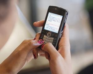 SONDAJ RENTROP & STRATON MARKET RESEARCH: Ponderea utilizatorilor de mobile banking este mai mare in randul intreprinzatorilor