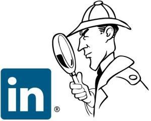 Reteta succesului la LinkedIn: In T4 2011, veniturile retelei s-au dublat