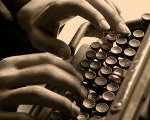 Sfaturi de la antreprenori: Comunicatul de presa in era digitala