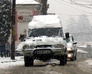 Protectia Consumatorului a sanctionat vanzatorii de anvelope cu amenzi totale de 220.000 lei