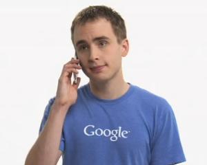 Serviciul Google Voice Search este acum disponibil si in limba romana