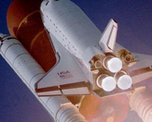 NASA si Google sarbatoresc evenimente importante in cucerirea spatiului