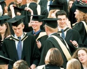 Europa lanseaza propria clasificare a universitatilor