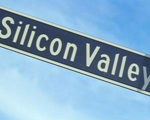TOP 7: Starurile necunoscute din Silicon Valley