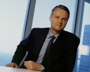Al treilea producator mondial de solutii ERP, Sage, a intrat pe piata din Romania