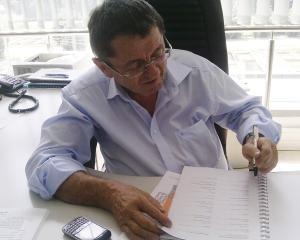 New Kopel Group, afaceri in crestere cu 78% in 2010