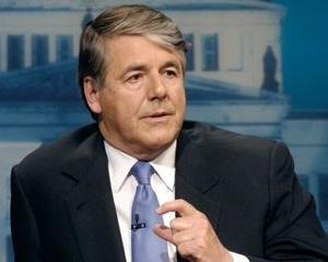 Seful Deutsche Bank: Recapitalizarea bancilor este