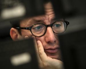 Cine se mai ocupa de Bursa de Valori Bucuresti