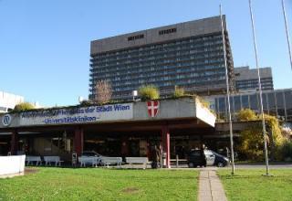 Teo Trandafir va fi supusa unor investigatii medicale la Viena