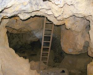 Arheologii romani au descoperit o locuinta veche de 6.000 de ani