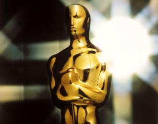 Si Oscarul revine filmului...