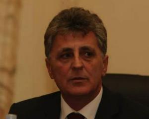Mircea Dusa va trimite luni datele cerute de CCR