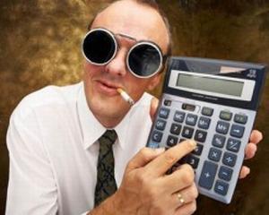 Contabilii cred ca noul Cod Fiscal este un pas inapoi - SONDAJ
