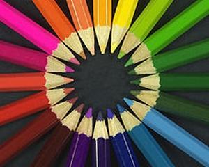 10 detalii fascinante despre culori