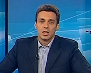 CNA, executat silit de Antena 3, pentru suma de 6.159 lei