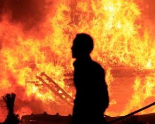 ElBaradei: Daca armata nu intervine, Egiptul va exploda