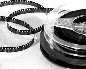 Festivalul Filmului Evreiesc inaugurat si in Romania