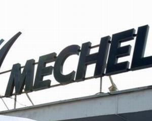 Mechel Targoviste si-a reluat activitatea si onorarea comenzilor